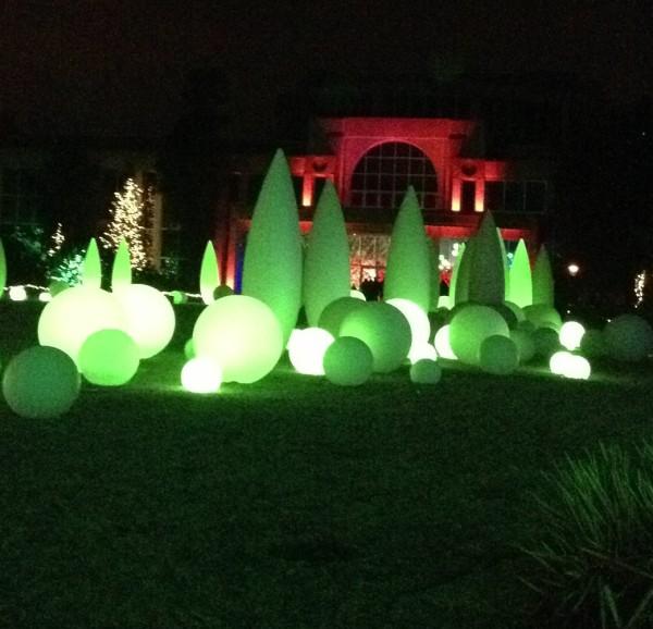 BB Garden Lights 3
